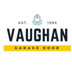 VAUGHAN GARAGE DOOR
